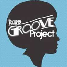 Rare-groove-project-1540282447