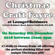 Christmas-craft-fayre-1544176530