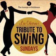 Tribute-to-swing-1557398329