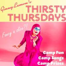 Thirsty-thursdays-1557398653