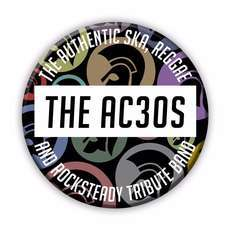 The-ac30s-1557400735