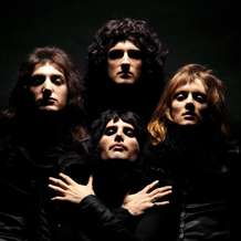 Queen-tribute-1560462438