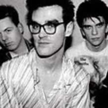 The-smiths-tribute-1562096204