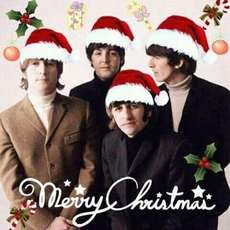 The-beatles-christmas-spectacular-1567109661