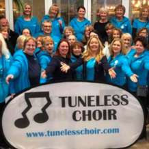 The-sutton-coldfield-tuneless-choir-1569786068