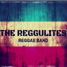 The-reggulites-1570952790