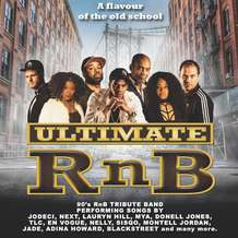 Ultimate-rnb-1578245841