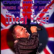 Meat-loaf-tribute-1580066953