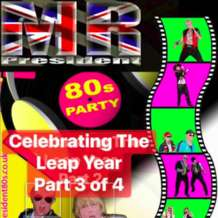 Leap-year-party-mr-president-1580069071