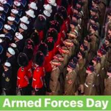 Armed-forces-day-1583239403