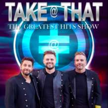 Take-that-tribute-1584306658