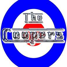 The-coopers-1496477627