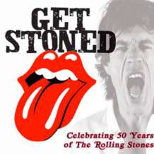 Get-stoned-1558688255