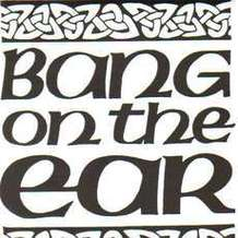 Bang-on-the-ear-1562097390