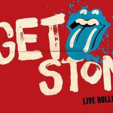 Get-stoned-1575666269