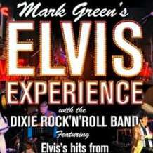 Mark-green-elvis-experience-1583235018
