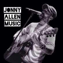 Jonny-allen-1583236581