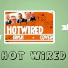 Hot-wired-1538417860
