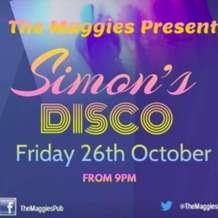 Simon-s-disco-1538418490