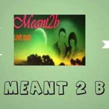 Meant-2-b-1542446148