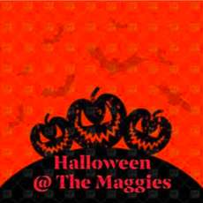 Halloween-karaoke-disco-1570954070