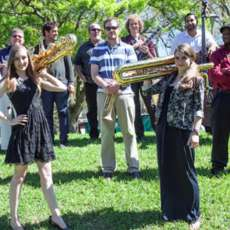University-of-south-florida-jazztet-1499941365