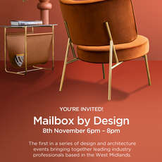 Mailbox-by-design-architecture-and-design-event-1540895846