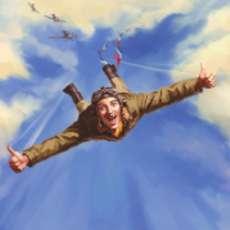 Nt-live-jack-absolute-flies-again-1583271159