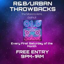 R-b-urban-throwback-1569787531