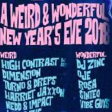 A-weird-wonderful-new-year-s-eve-1540312573