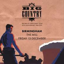 Big-country-1550826646