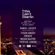 This-aint-berlin-1554232871