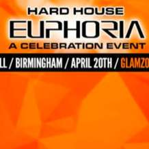 Hard-house-euphoria-1554232979