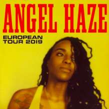 Angel-haze-1557413995