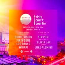 This-aint-berlin-1558862394