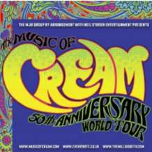 The-music-of-cream-1562146365