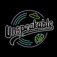 The-unspeakable-summer-sesh-1563874315