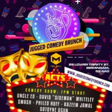 Jugged-comedy-brunch-1569787774