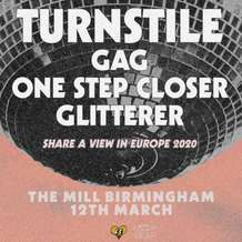 Turnstile-gag-one-step-closer-glitterer-1579291277