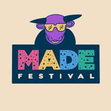 Made-festival-2020-official-after-party-1581161191