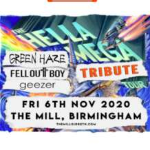 Hella-mega-tribute-green-haze-fell-out-boy-geezer-1581974667