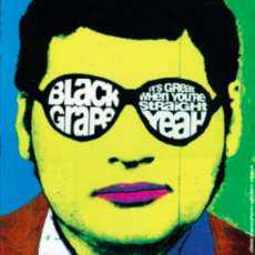 Black-grape-1583272344