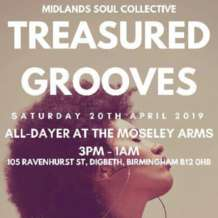 Treasured-grooves-1554108209