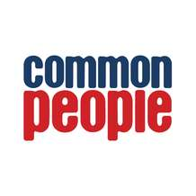 The-common-people-1552905039
