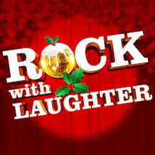 Rock-with-laughter