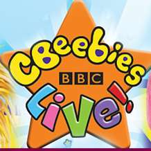 Cbeebies-live-afternoon