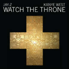 Jay-z-kanye-west