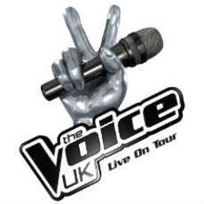 The-voice-uk