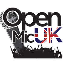 Open-mic-uk-birmingham-auditions-1339065398