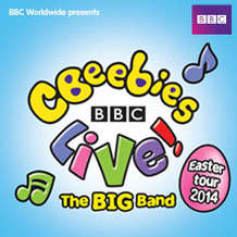 Cbeebies-live-the-big-band-1372451353